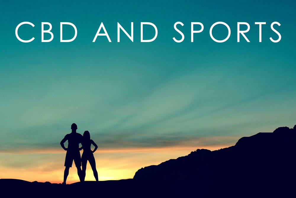 cbt-and-sports
