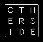 Otherside – CBD Cannabinoid Dispensary
