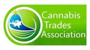 Cannabis Trades Association