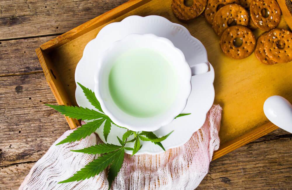 cannabis_lassi_bhang