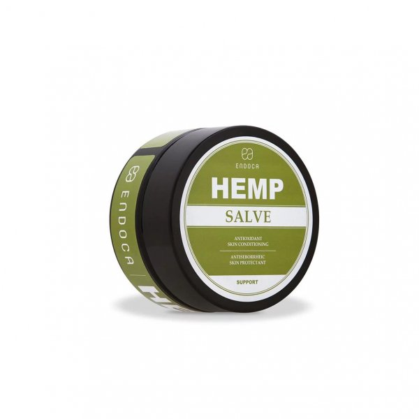Endoca Hemp Salve – 30ml